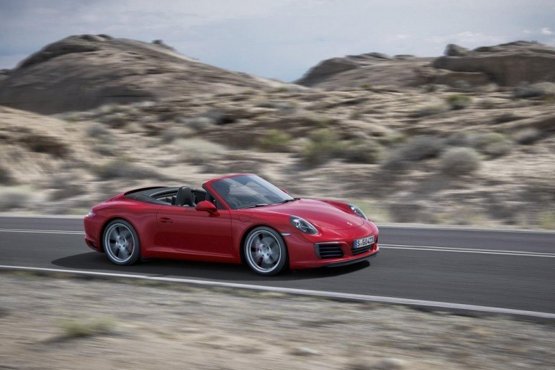 2017-porsche-911-carrera-and-carrera-s-pack-more-power3