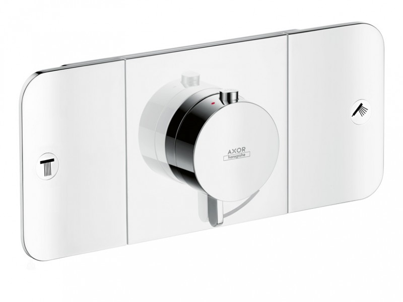 axor-one-minimalist-shower-control10