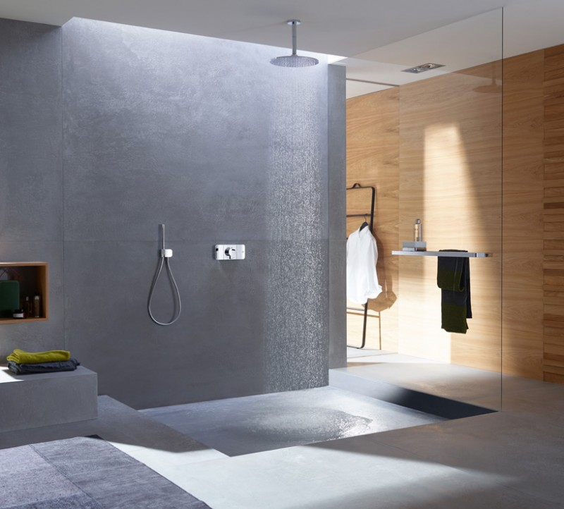 axor-one-minimalist-shower-control3