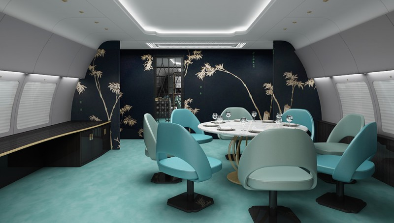 haeco-private-jet-solutions-unveils-custom-interior-with-eastern-flair4