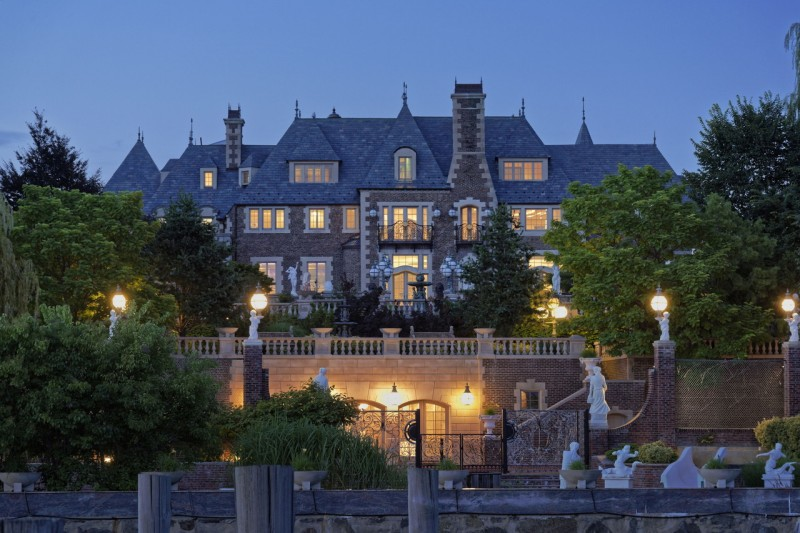 palatial-long-island-estate-listed-for-100m15