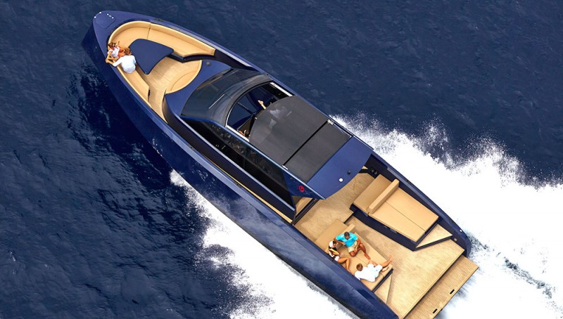 vanquish-yachts-new-vq50-cruiser-cuts-a-sleek-figure2