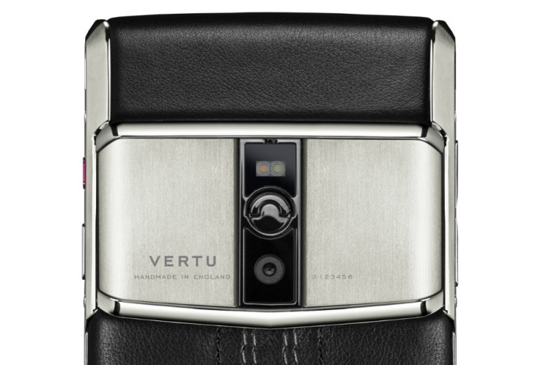 vertus-new-signature-touch-smartphone-will-start-at-9k4