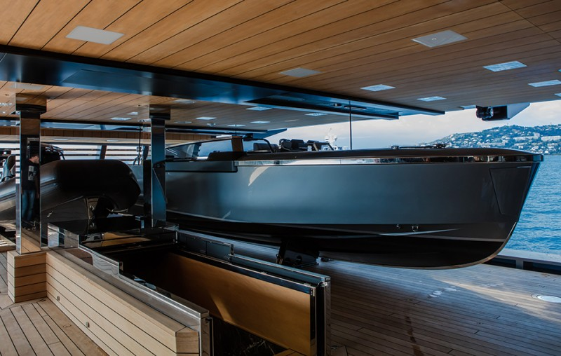 CRN-55m-atlante-luxury-yacht19