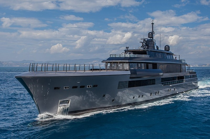 CRN-55m-atlante-luxury-yacht2