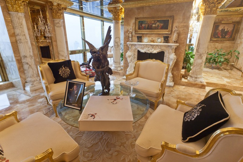 a-look-inside-donald-trumps-nyc-penthouse5