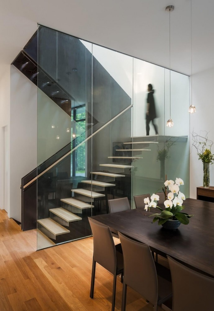 bridge-house-by-howeler-yoon-architecture11