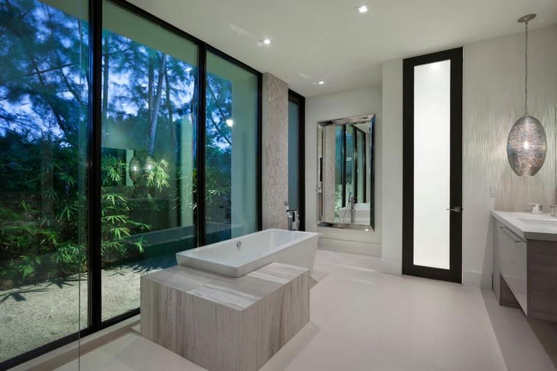 contemporary-home-in-boca-raton-by-marc-michaels-interior-design10