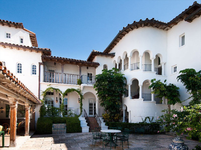 dr oz just bought this palm beach estate for 18m