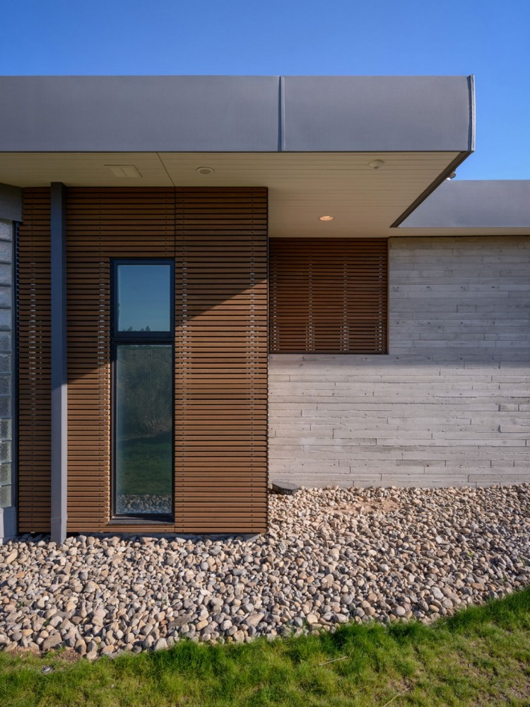 filler-residence-in-bend-oregon3