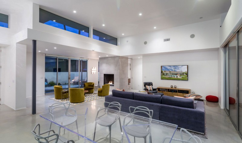 home-in-palm-springs-by-ojmr-architects11