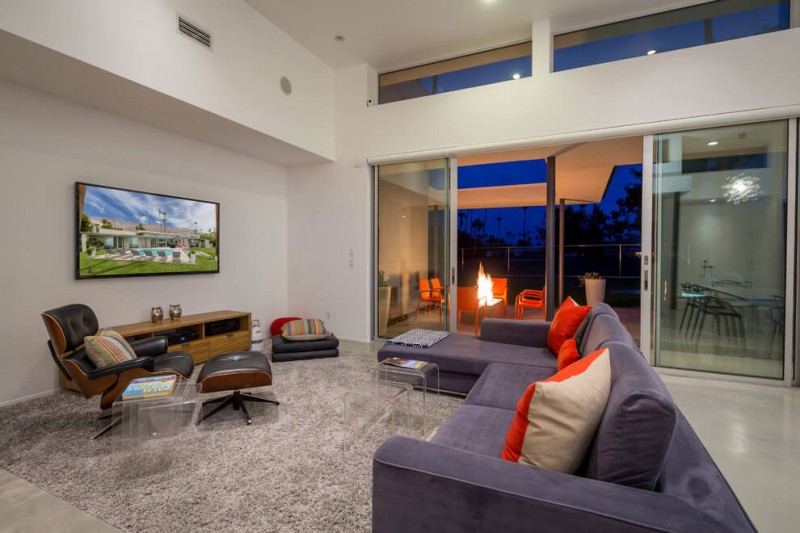 home-in-palm-springs-by-ojmr-architects12