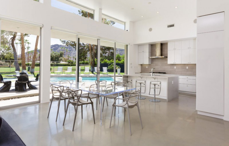 home-in-palm-springs-by-ojmr-architects8