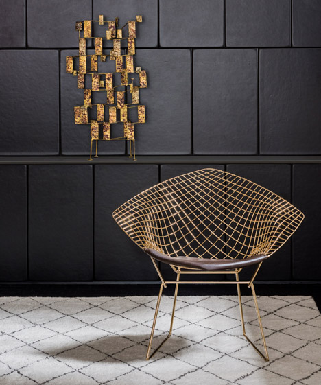 mid-century-furniture-pieces-reintroduced-with-real-gold-finishes6
