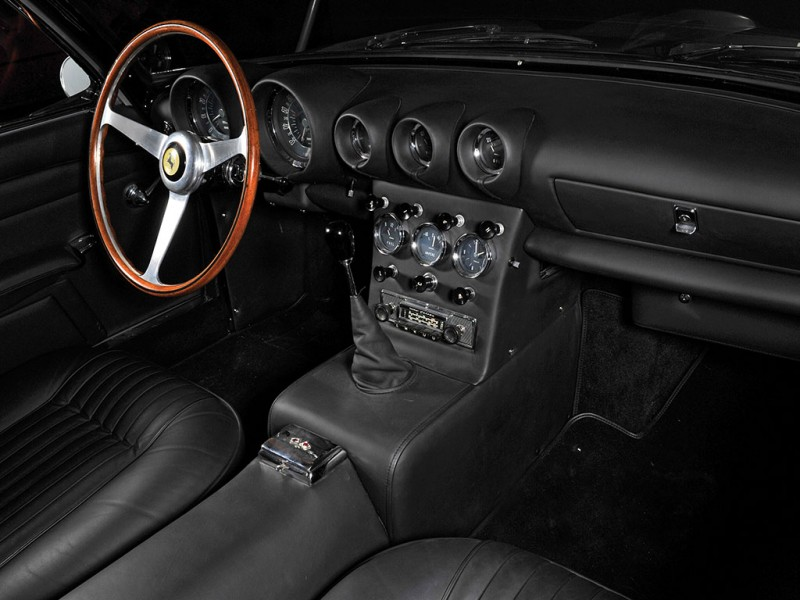 1962-ferrari-400-superamerica-lwb-coupe-aerodinamico-expected-to-fetch-over-3m-at-auction14