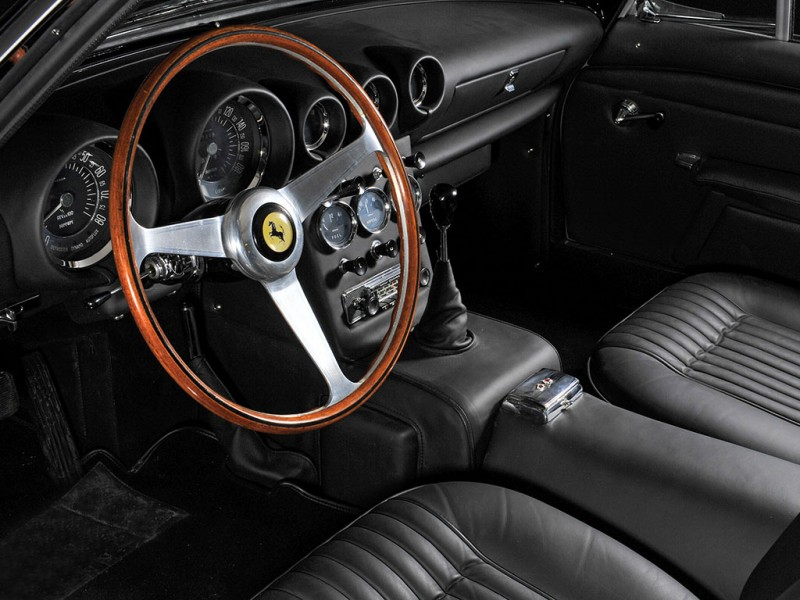 1962-ferrari-400-superamerica-lwb-coupe-aerodinamico-expected-to-fetch-over-3m-at-auction4