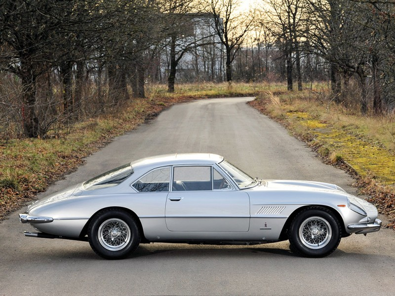 1962-ferrari-400-superamerica-lwb-coupe-aerodinamico-expected-to-fetch-over-3m-at-auction5