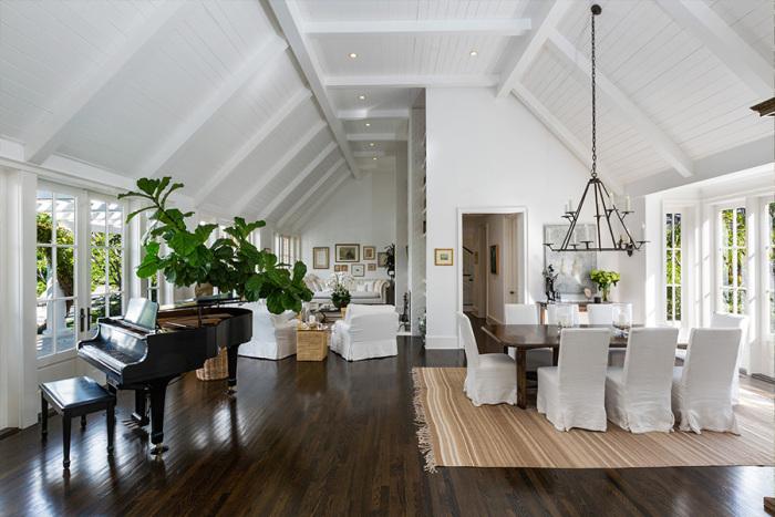 designer-james-perse-buys-malibu-home-for-12-5m3