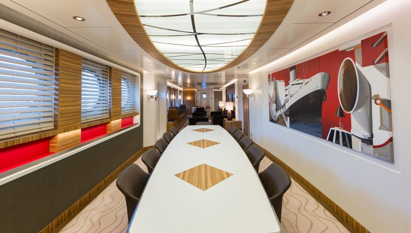 this-18-passenger-explorer-superyacht-can-take-you-on-some-serious-expeditions7