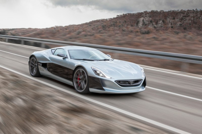 rimac-to-unveil-production-model-of-its-electric-supercar9