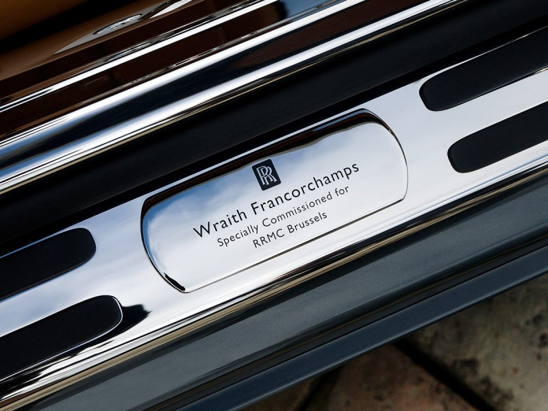 special-edition-rolls-royce-wraith-is-a-tribute-to-spa-francorchamps-circuit9