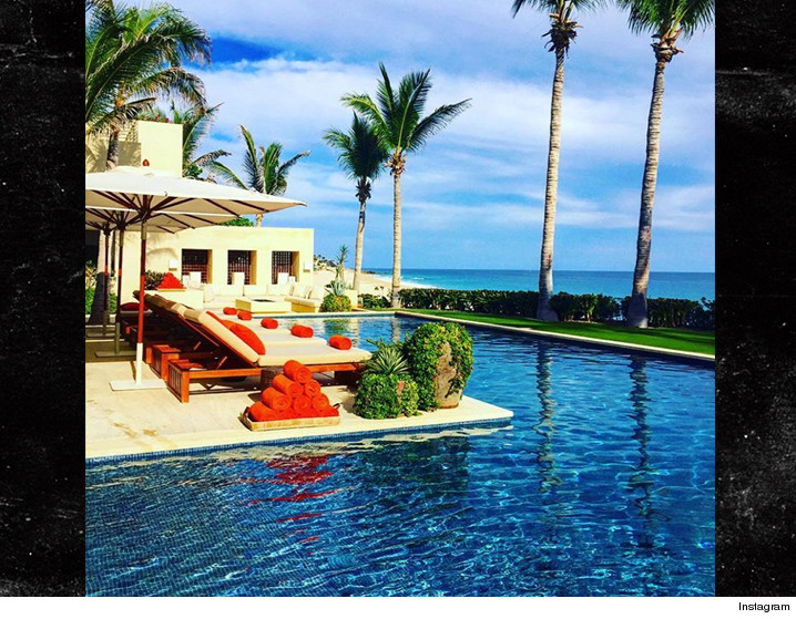 george-clooney-and-rande-gerber-sell-cabo-homes-for-100m-to-mexican-billionaire1