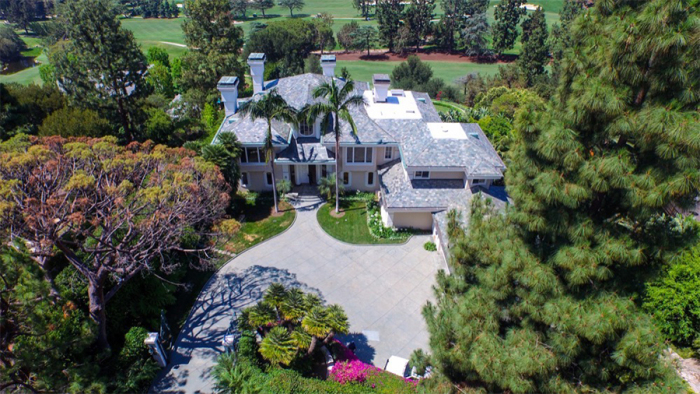 billionaire-steve-wynn-selling-bel-air-mansion-for-16m1