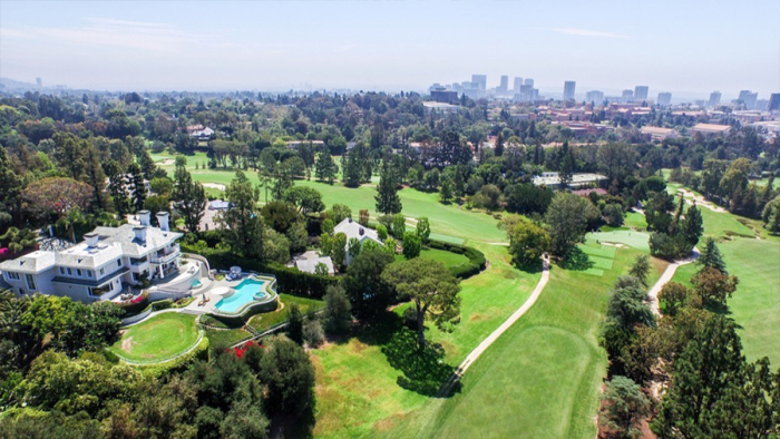 billionaire-steve-wynn-selling-bel-air-mansion-for-16m9