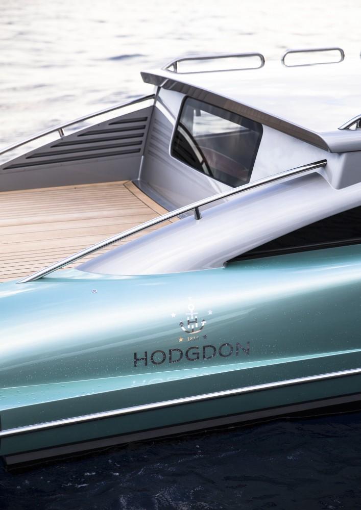 hodgdon-mega-yacht-limo-tender-to-celebrate-200-years-of-history13