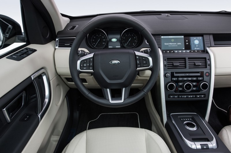 the-2017-land-rover-discovery-sport-gets-a-refresh-and-a-black-limited-edition-trim10