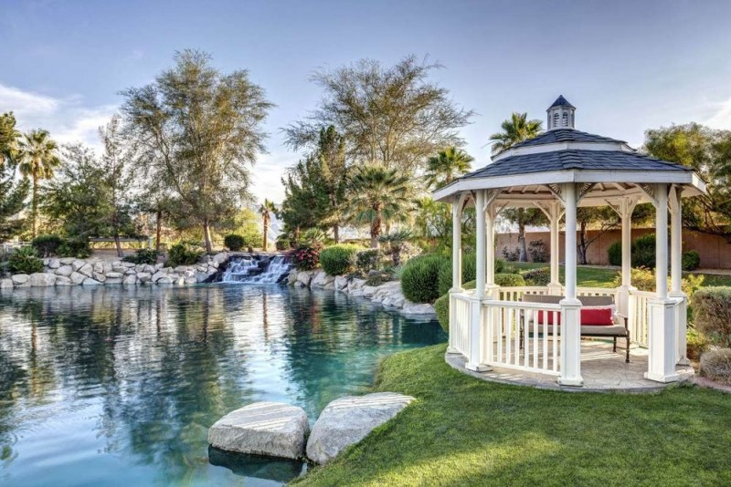 two-time-world-series-champion-coco-crisp-lists-rancho-mirage-mansion-for-10m12