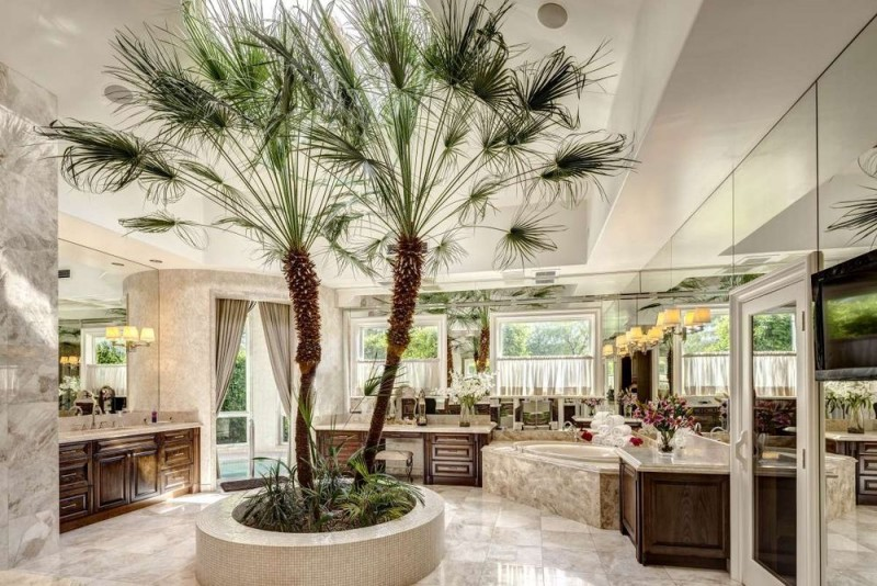two-time-world-series-champion-coco-crisp-lists-rancho-mirage-mansion-for-10m15