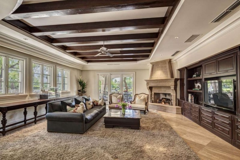 two-time-world-series-champion-coco-crisp-lists-rancho-mirage-mansion-for-10m19