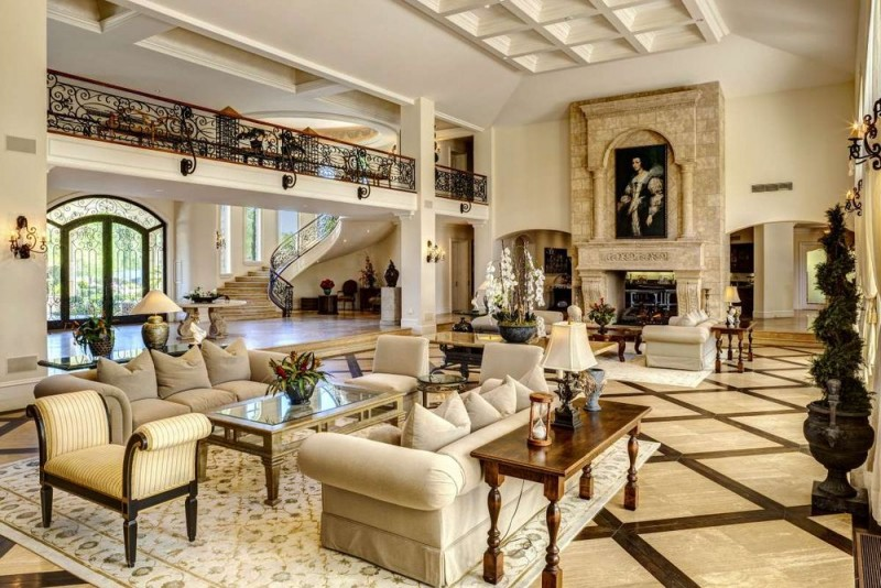 two-time-world-series-champion-coco-crisp-lists-rancho-mirage-mansion-for-10m2