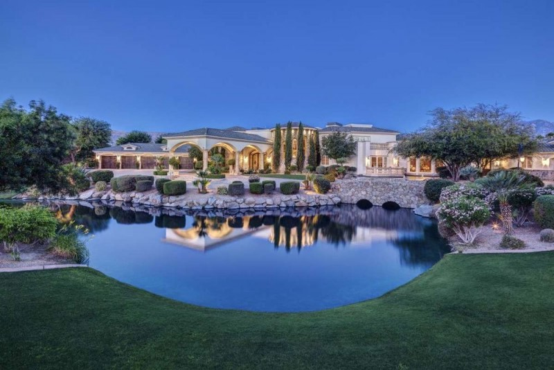 two-time-world-series-champion-coco-crisp-lists-rancho-mirage-mansion-for-10m26
