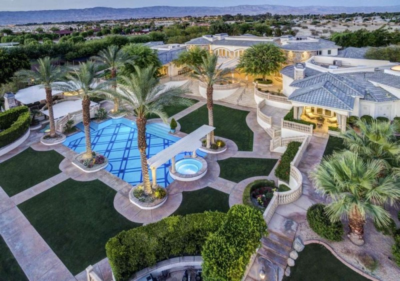 two-time-world-series-champion-coco-crisp-lists-rancho-mirage-mansion-for-10m28
