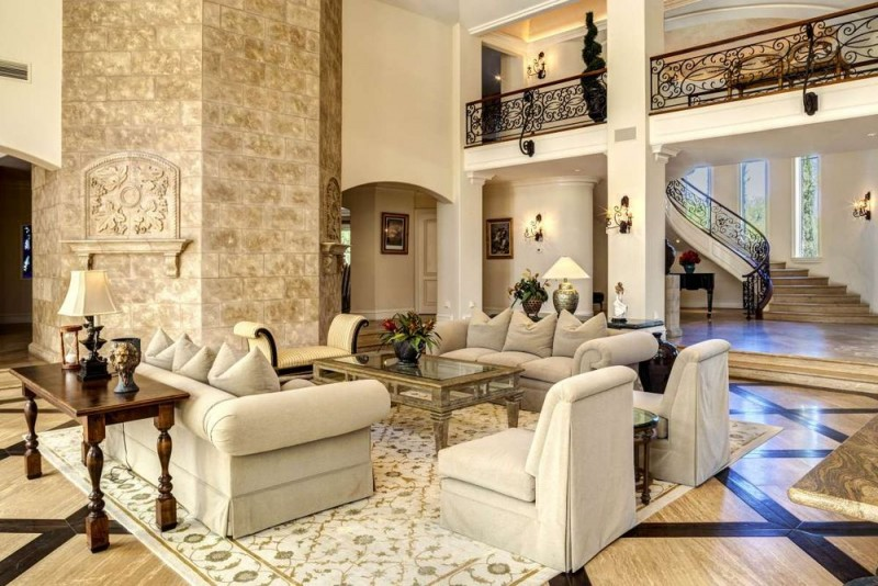 two-time-world-series-champion-coco-crisp-lists-rancho-mirage-mansion-for-10m3