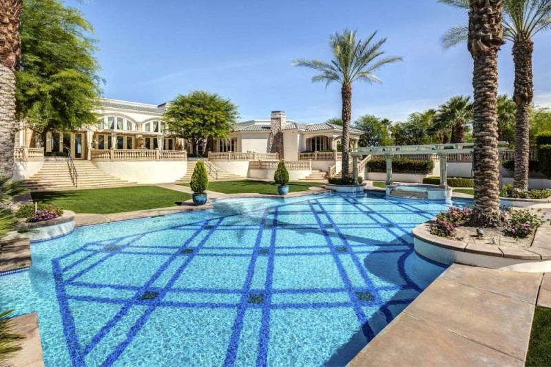 two-time-world-series-champion-coco-crisp-lists-rancho-mirage-mansion-for-10m4