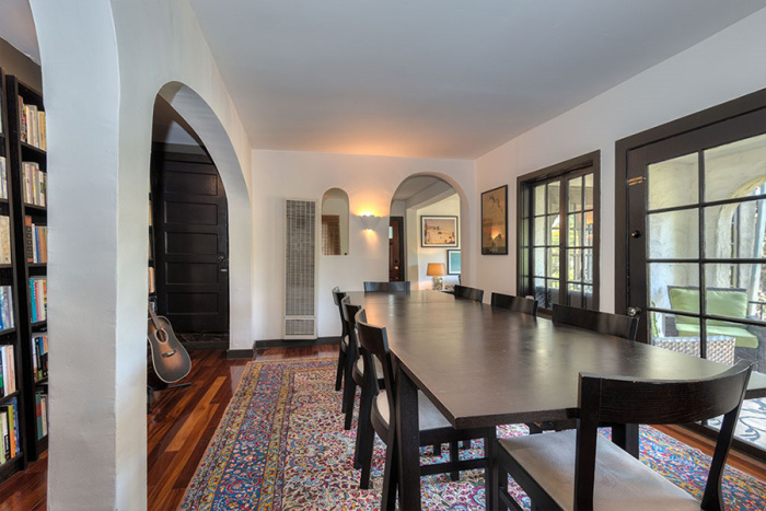 eagles-bassist-timothy-b-schmit-selling-1920s-hollywood-home-for-2m15