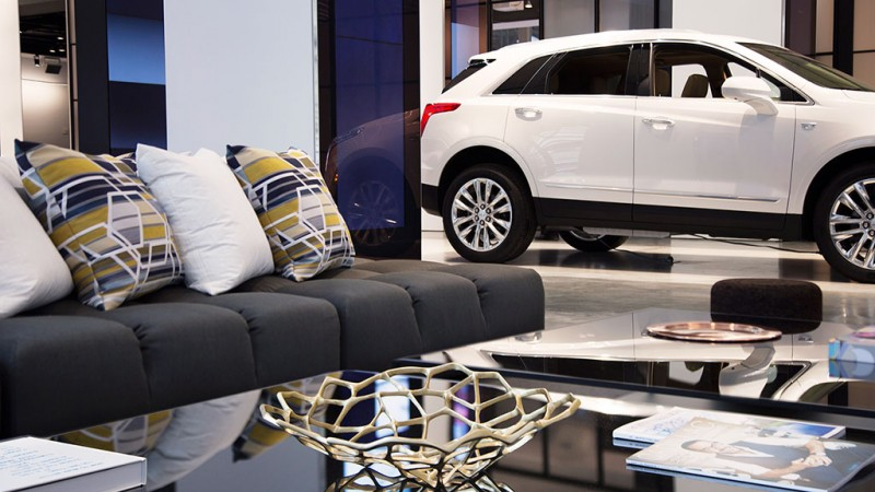 genslers-nyc-cadillac-house-is-a-new-take-on-the-dealership-experience10