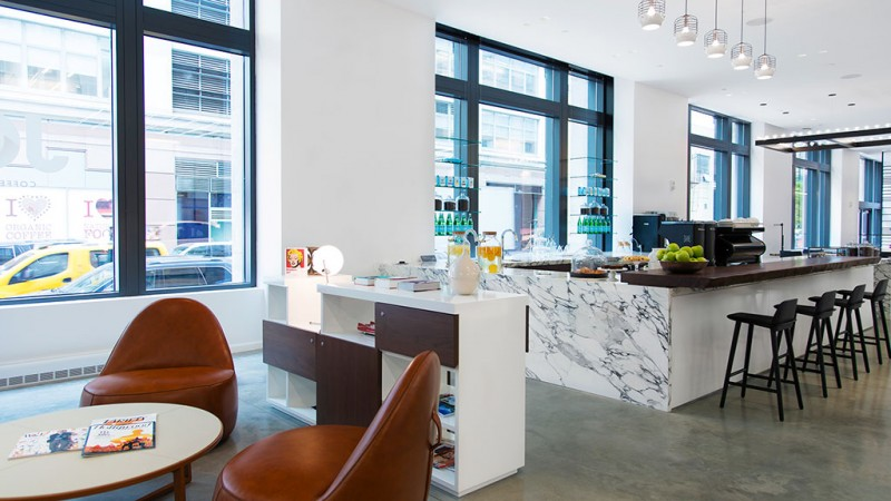 genslers-nyc-cadillac-house-is-a-new-take-on-the-dealership-experience7