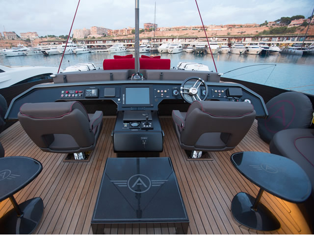 inside-the-superyacht-cristiano-ronaldo-chartered-before-euro-20162