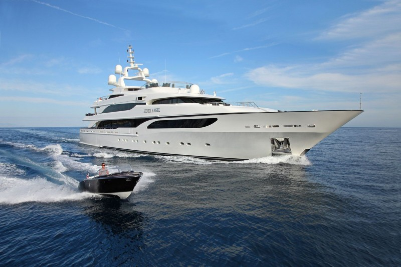 benetti-superyacht-silver-angel-now-available-for-charter-in-italy14