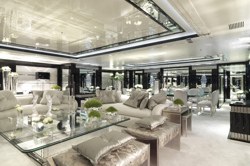 benetti-superyacht-silver-angel-now-available-for-charter-in-italy5
