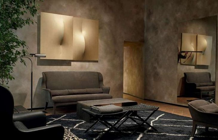 Bottega Veneta Goes Extra Luxe With Newest Home Collection