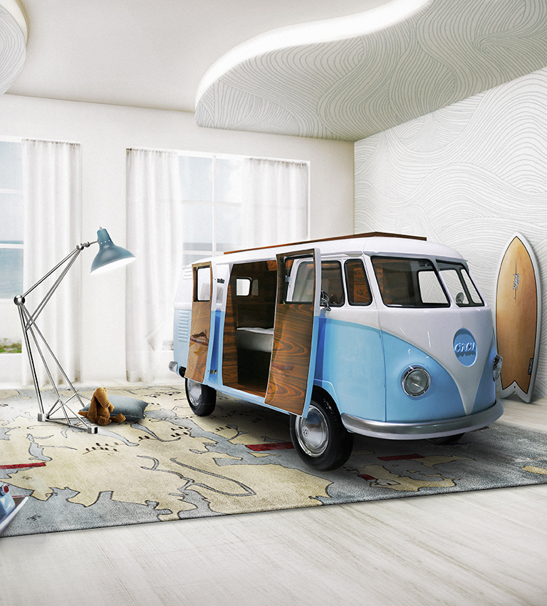 circus-childrens-line-is-the-furniture-of-your-kids-dreams13
