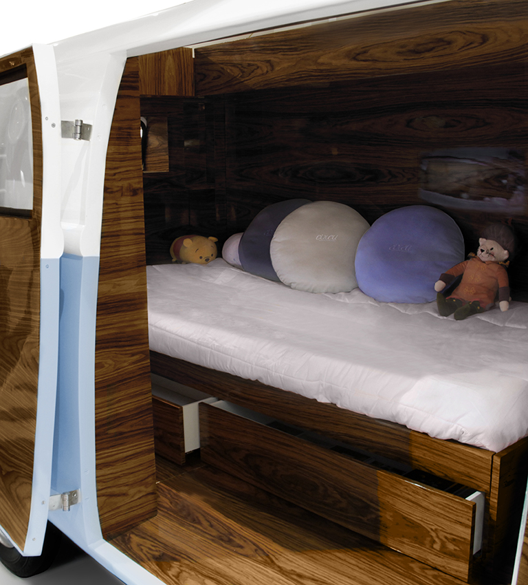 circus-childrens-line-is-the-furniture-of-your-kids-dreams25