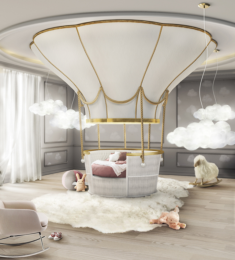 circus-childrens-line-is-the-furniture-of-your-kids-dreams35