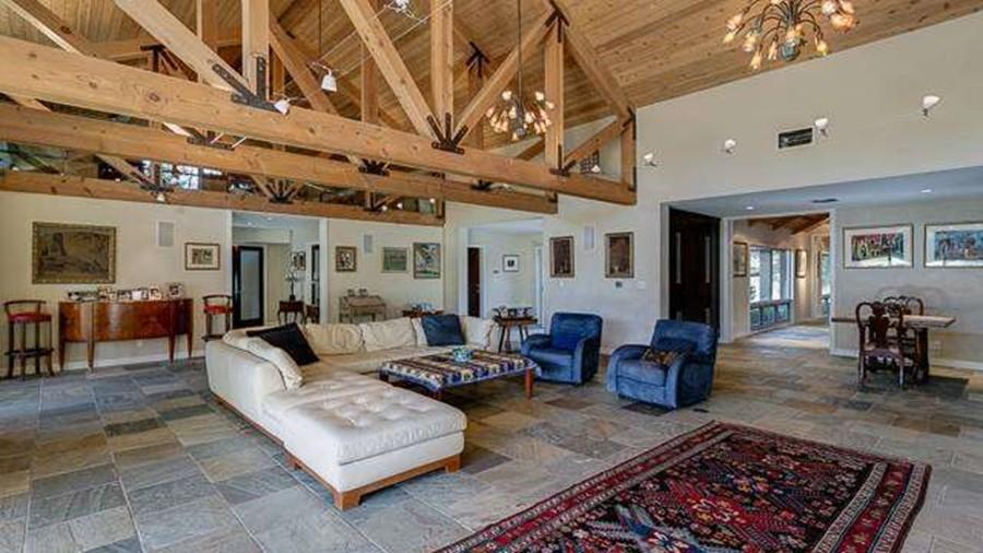 For 5m Meghan Trainor Buys Former Carriage House Of