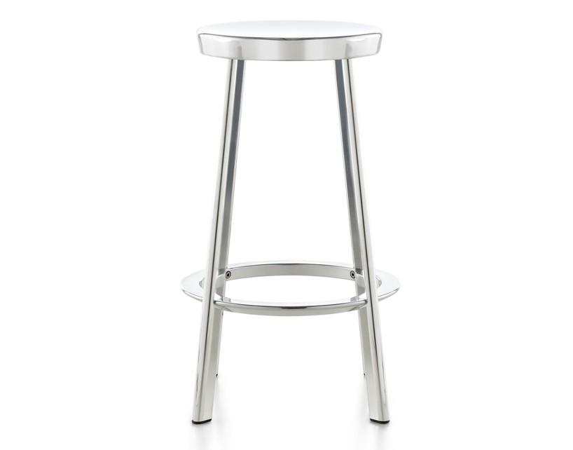 Herman Miller Introduces D 233 J 224 Vu Chair And Stool By